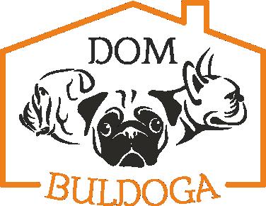 Stowarzyszenie Dom Buldoga